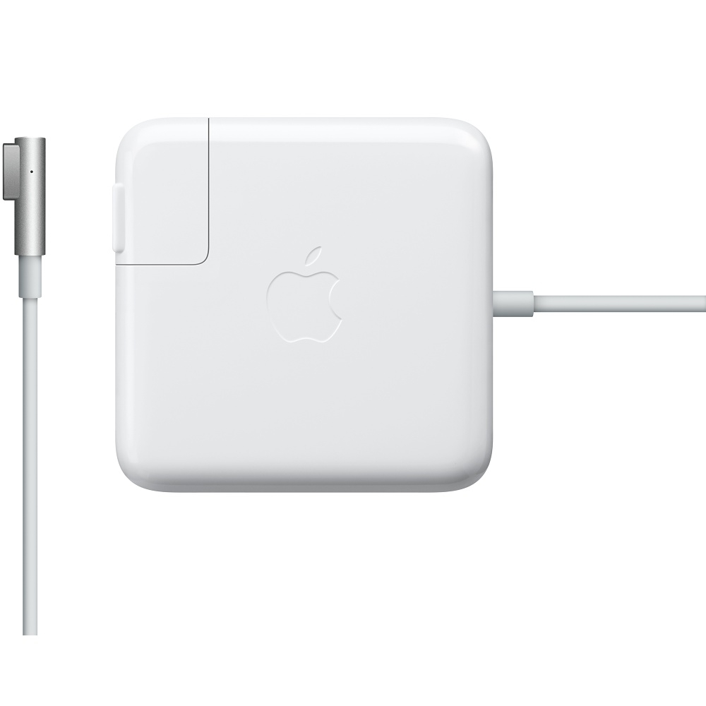 Sạc Macbook Magsafe 1 85W