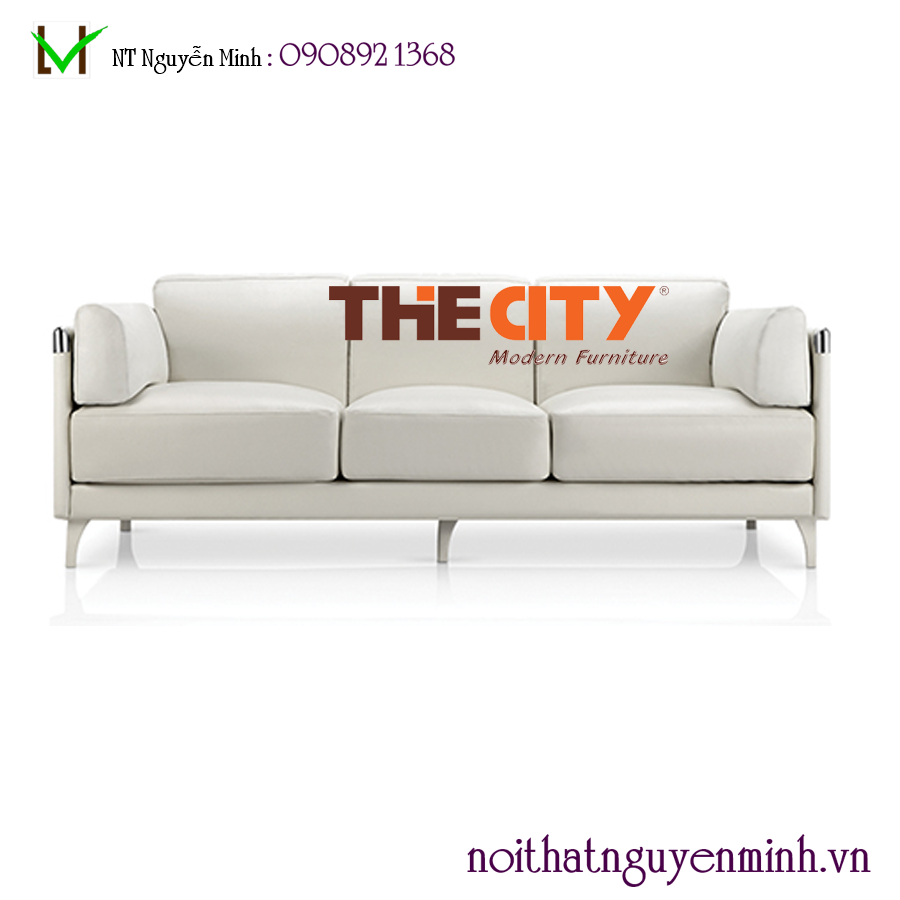 Ghế sofa The City LS-02