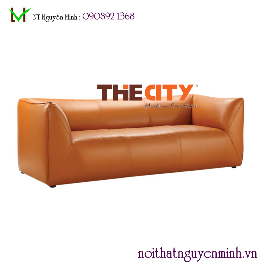 Ghế sofa The City VC-02