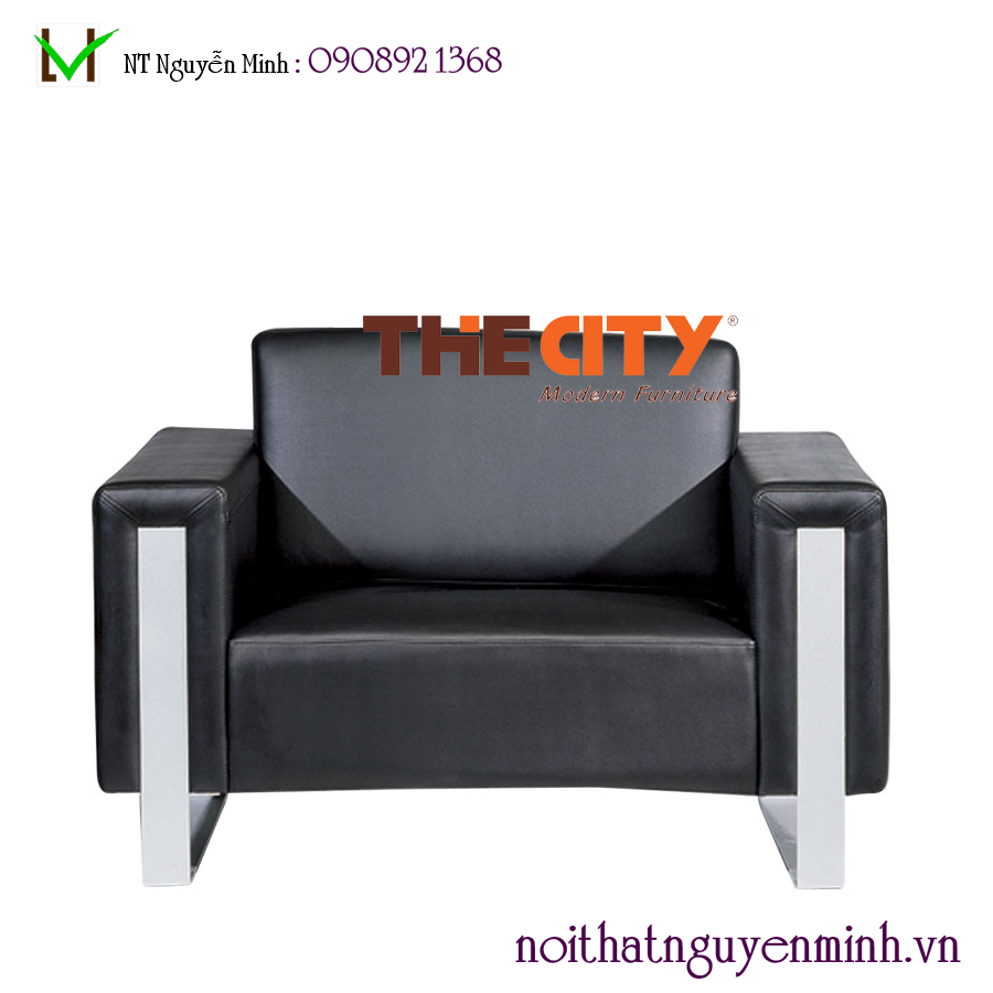 Ghế Sofa The City A043 01