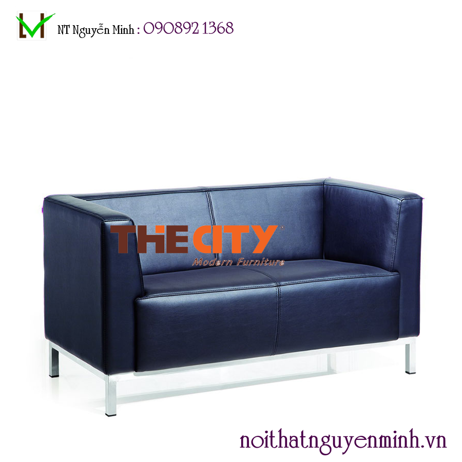 Ghế Sofa The City Vera 02