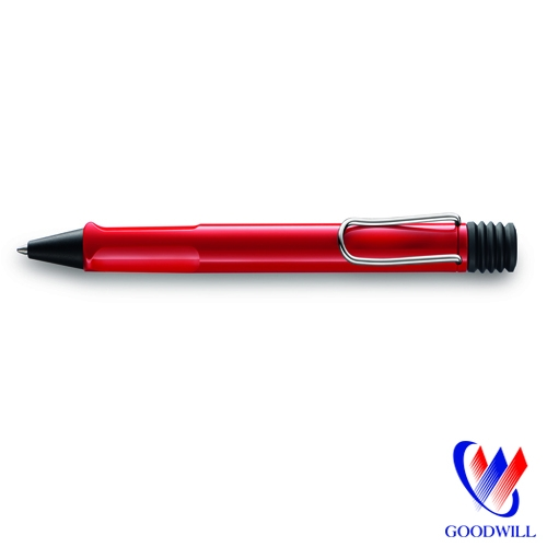 Bút Bi Lamy Safari (Red)