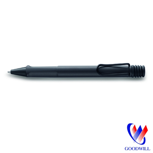 Bút Bi Lamy Safari All Black (Special Edition)