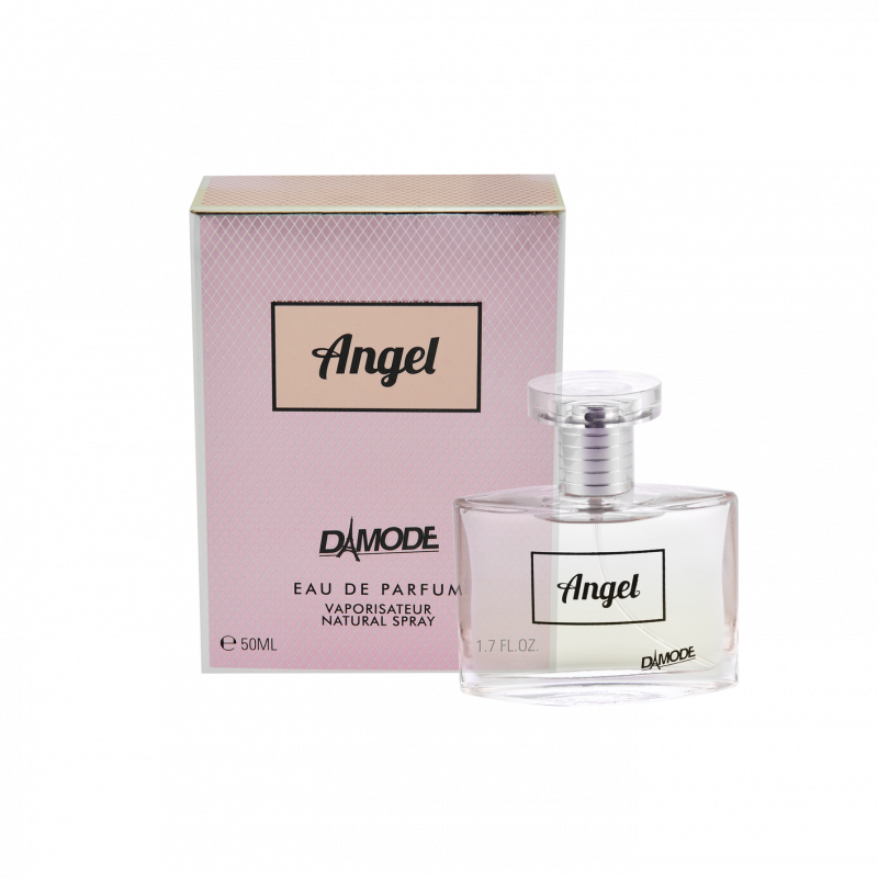 ANGEL 50ML