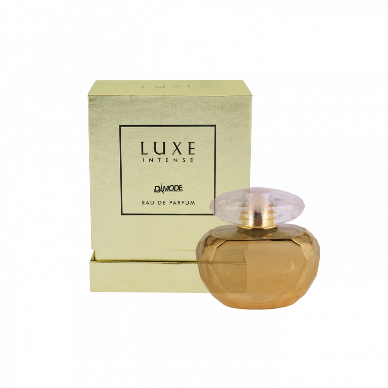 LUXE 75ML