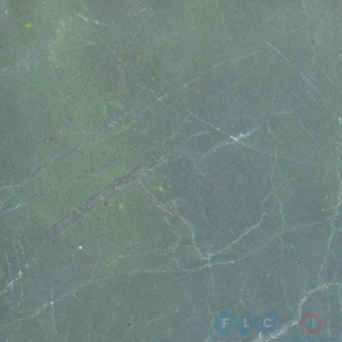 Marble Mossy Green