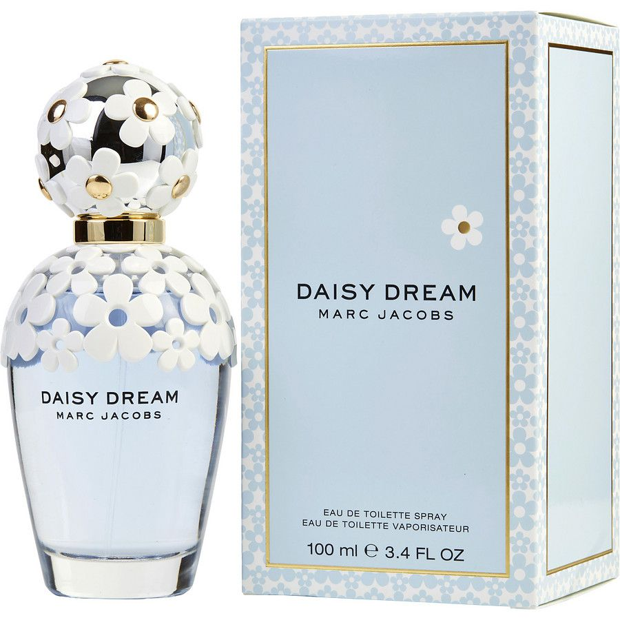 Daisy Dream Marc Jacobs for women
