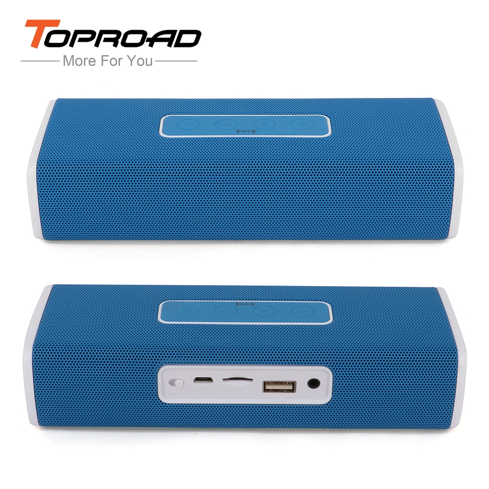 Loa bluetooth X1 Mini Speaker Portable
