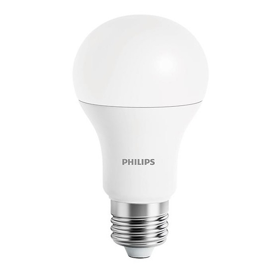 Bóng đèn Xiaomi Led Philips Zeeray Wi-fi bulb E27 (White)