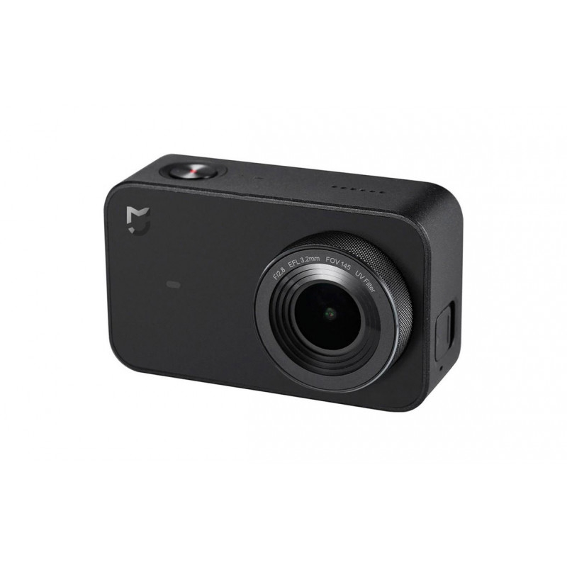 Camera hành động Xiaomi Action 4K Mini