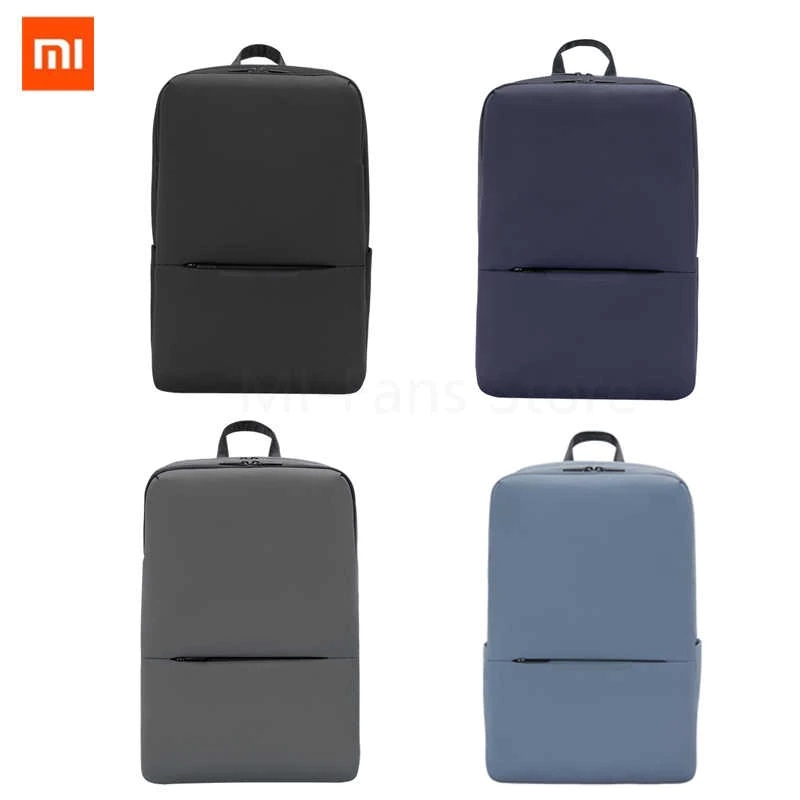 Ba Lô Xiaomi Business Backpack 2