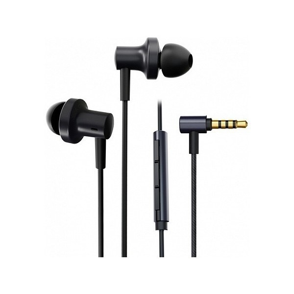 Tai nghe Xiaomi Mi In-Ear Headphones Pro 2