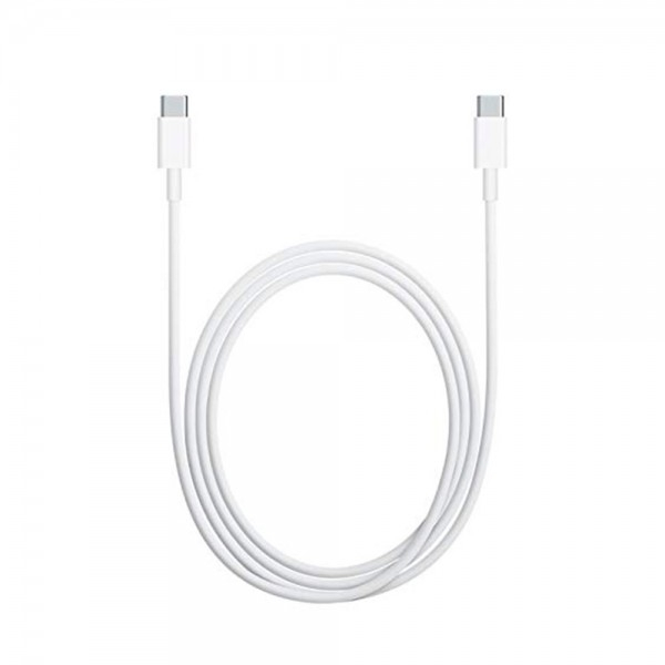 Cáp Xiaomi Usb Type-C to Type-C Cable