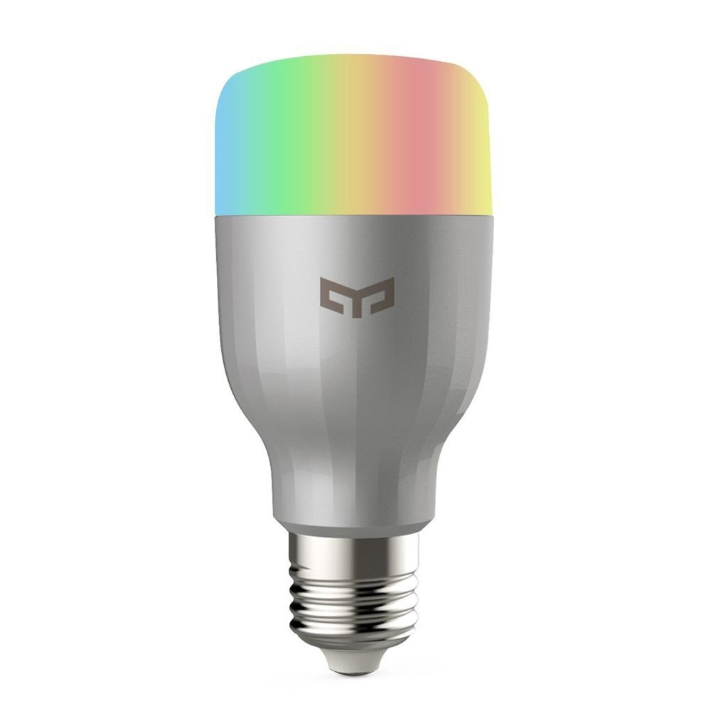 Bóng đèn Xiaomi Yeelight Led Light Bulb (IPL)