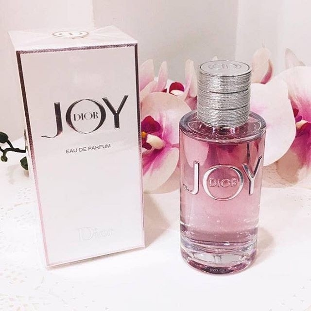 Dior Joy 5ml edp