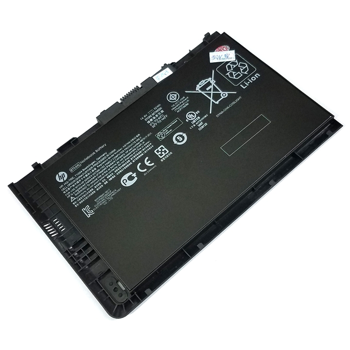 Pin laptop HP Elitebook Folio 9470M