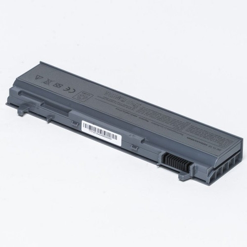 Pin Dell Latitude E5500 E6410 E6500