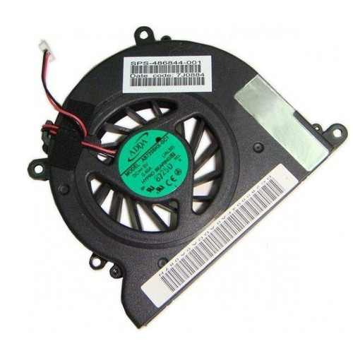 FAN CPU HP CQ42 G42 CQ56 G56 CQ62 G62 HP 1000