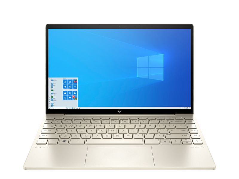 Laptop HP Envy 13-ba1028TU 2K0B2PA