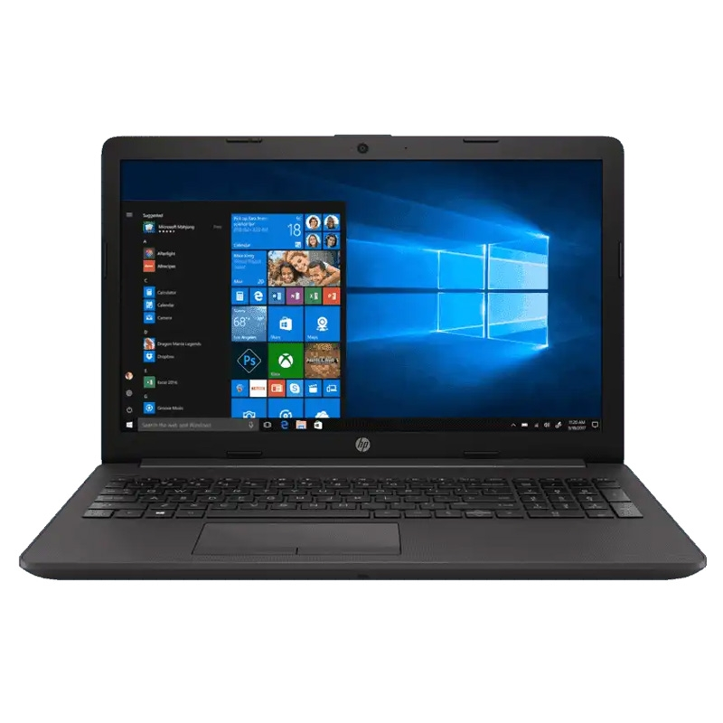 Laptop HP 250 G7 15H39PA