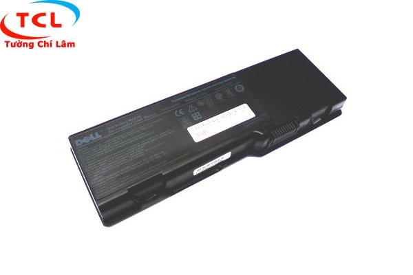 Pin Dell Inspiron 6400