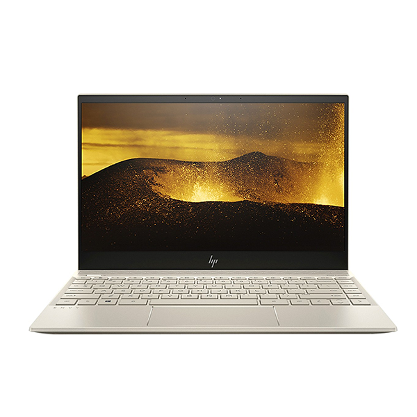 Laptop HP Envy 13-aq1023TU 8QN84PA (i7-10510U/8Gb/512Gb SSD/13.3