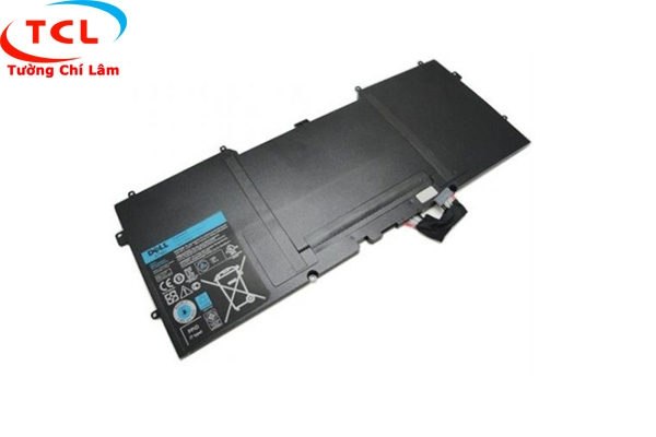 Pin Dell XPS 12 (55W)