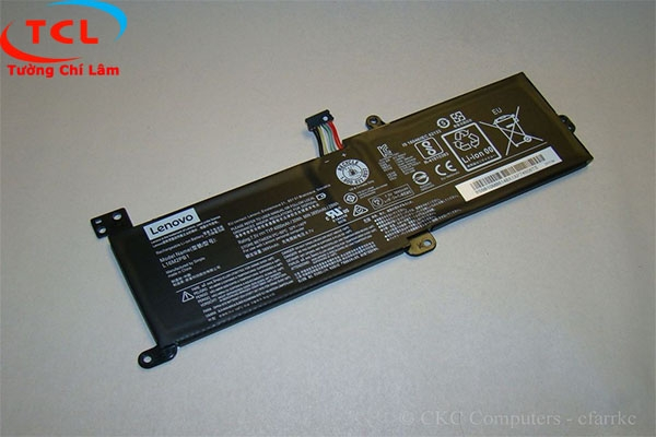 Pin Lenovo Ideapad 320