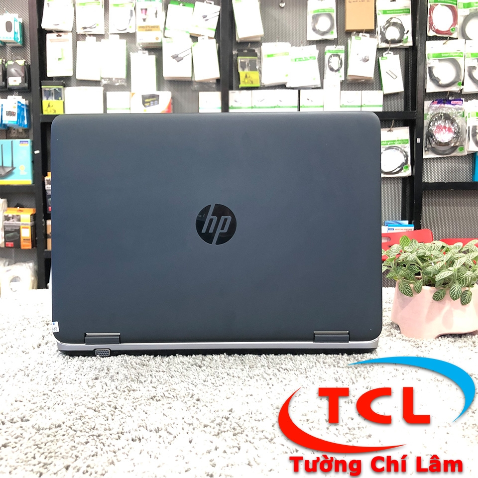 Laptop Hp probook 640 g2