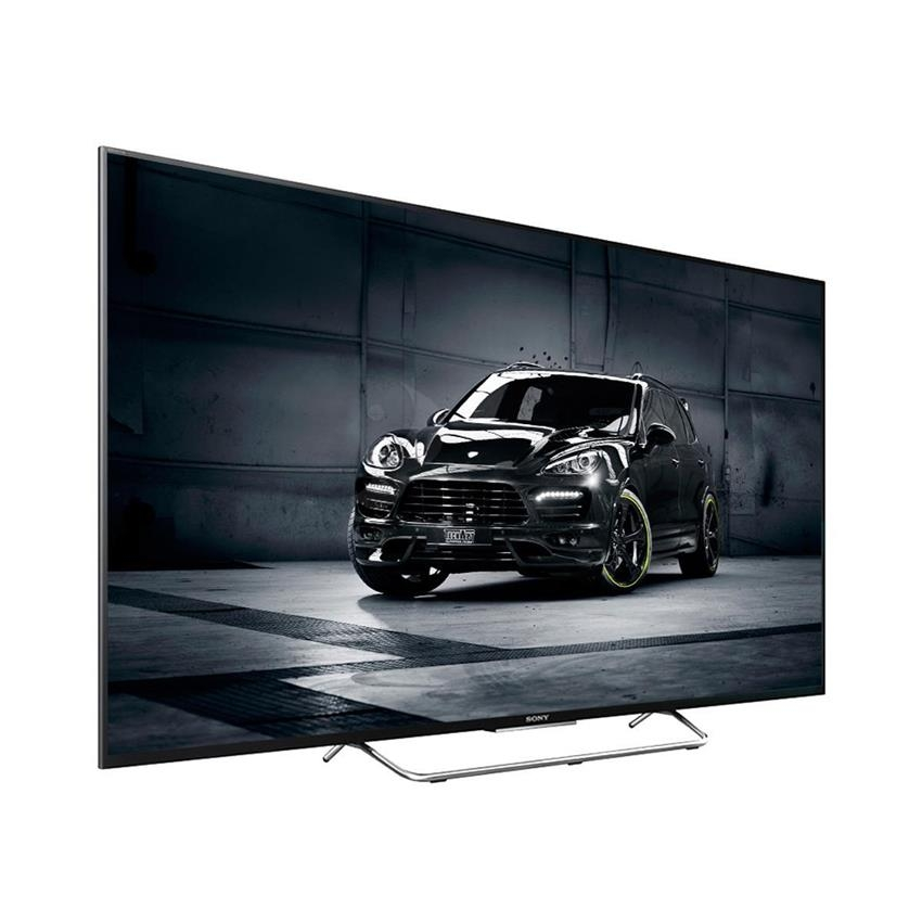 Tivi LED Sony 43 inch 43W800C