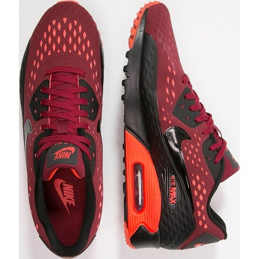 quality design 3af0f 47999 NIKE AIR MAX 90 ULTRA BR  TEAM RED  – Sneakerzone Shop