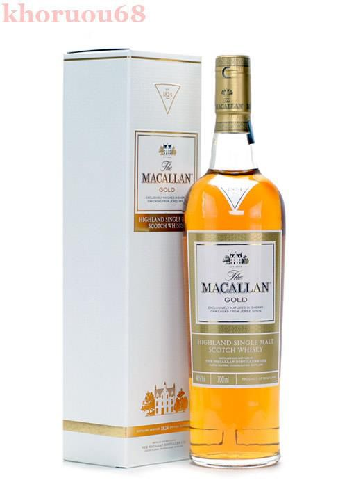 macallan-gold-1824-hang-uk