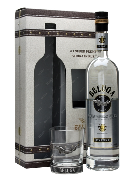 vodka-beluga-export