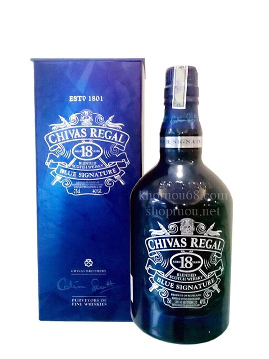 chivas-18-blue-signature