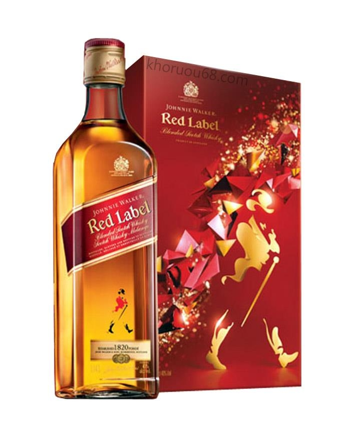 johnnie-walker-red-label-hop-qua
