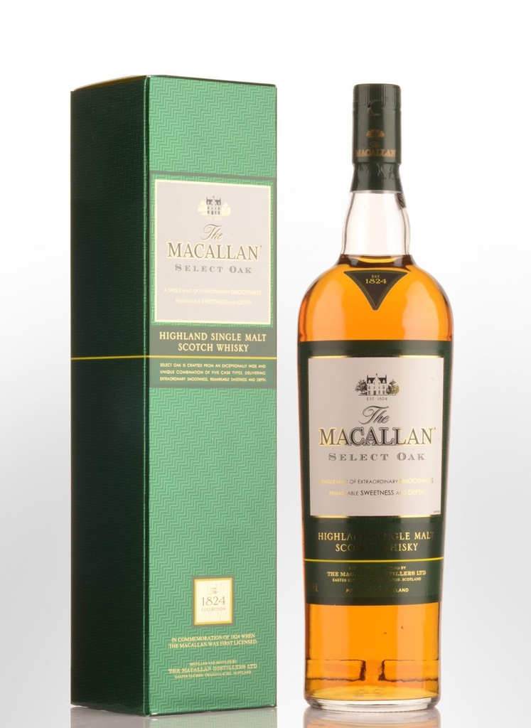 macallan-1824-select-oak-1l