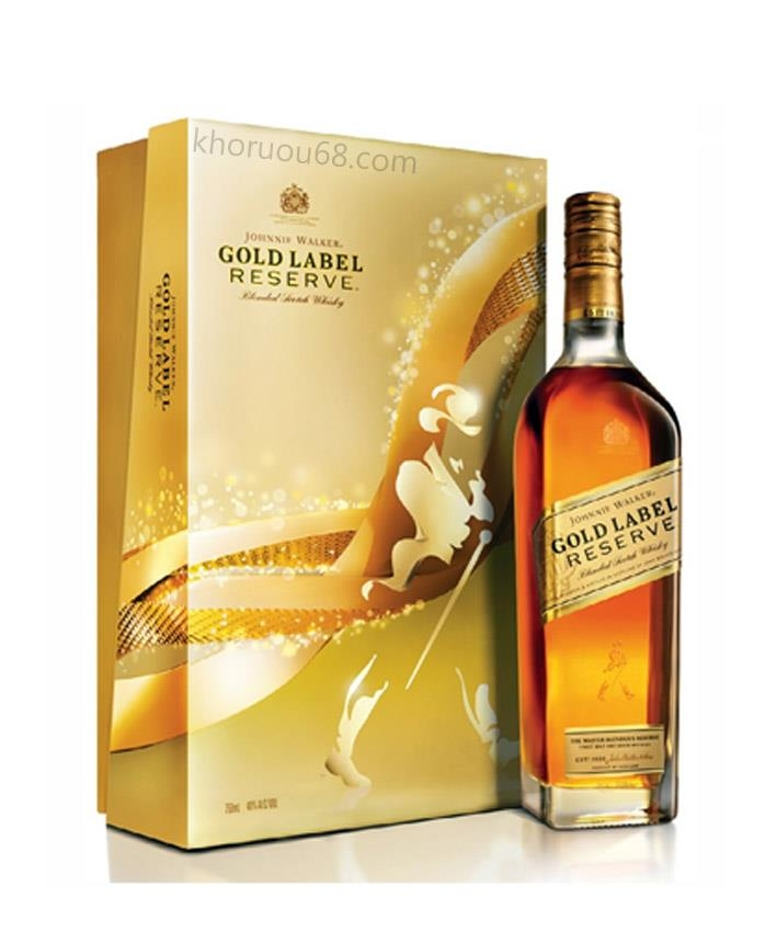 johnnie-walker-gold-label-hop-qua