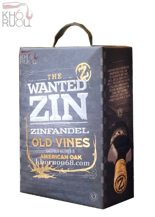 Ruou-vang-bich-the-wanted-zin