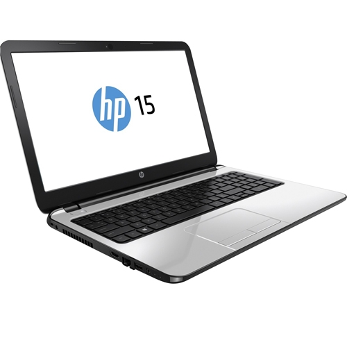 Laptop HP 15-AC665TU