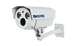 CAMERA HDTVI QUESTEK QN-3703TVI