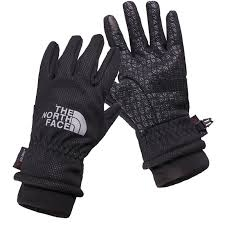 Găng ty/ Gloves