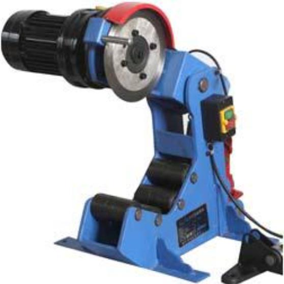 nguyên tắc sử dụng máy cắt sắt hiệu quả