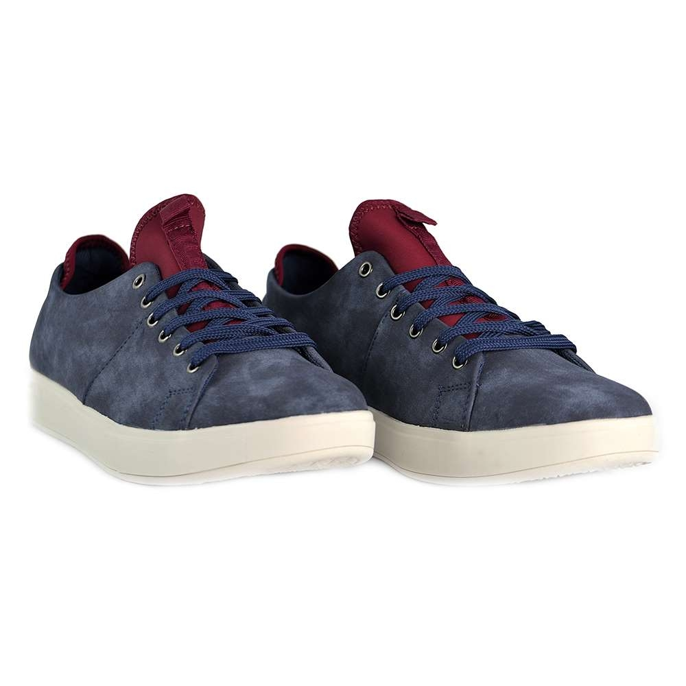 Giày Sneakers Nam 51M1831