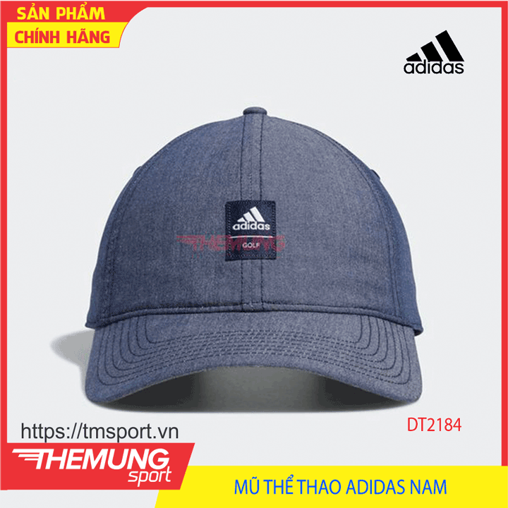 Mũ Thể Thao adidas Golf DT2184