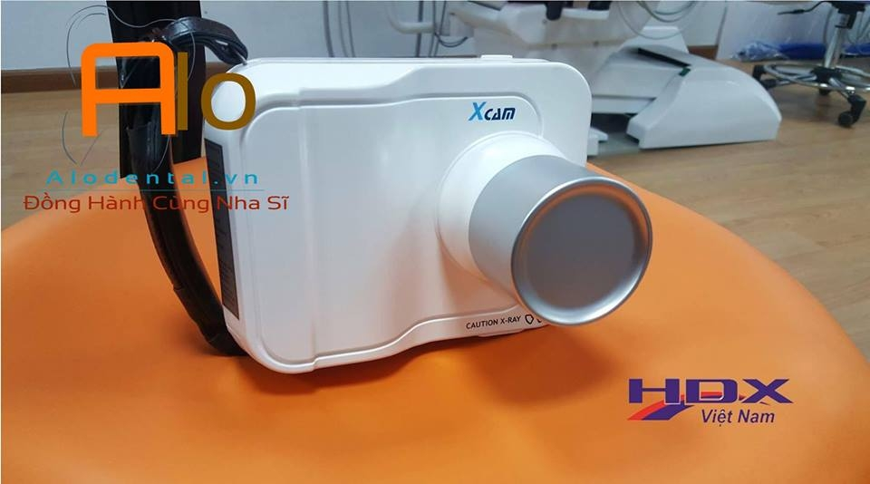 Xquang Xcam