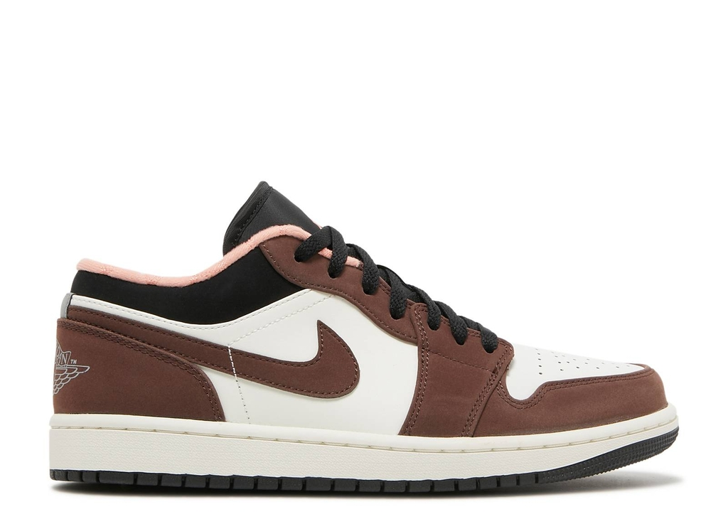 Chuck 70s x CDG White Low