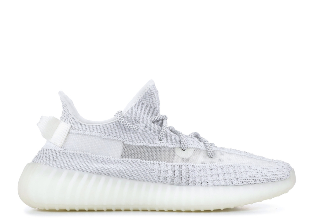 YEEZY BOOST 350 V2 3M REFLECTIVE - 1:1 Boost Nén