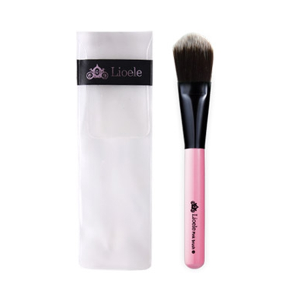 CỌ LIOELE FOUNDATION BRUSH 03