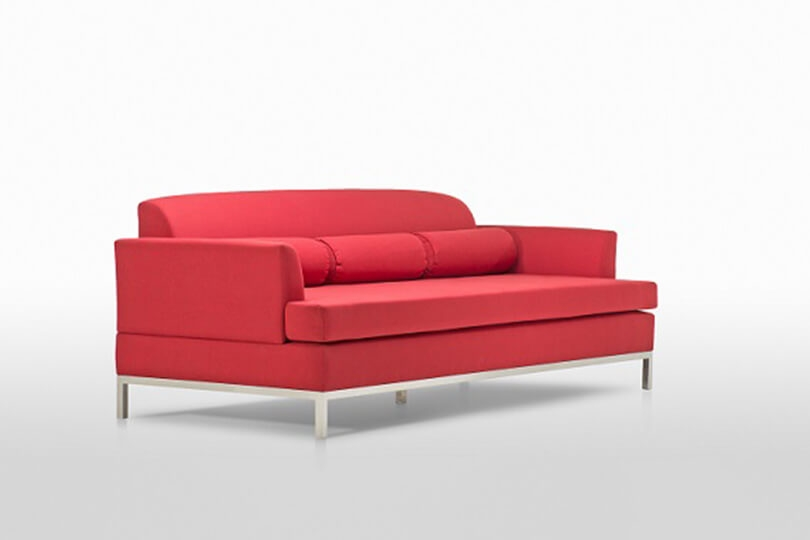SOFA UNIQUE LIÊN Á B14