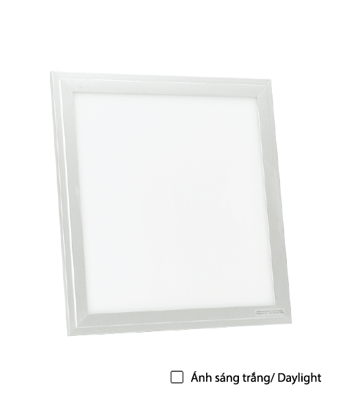 LED Panel 12W daylight 300x300 LEDPN01 12765